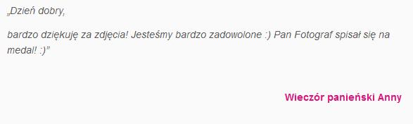 opinie o goodchoice z Wrocławia